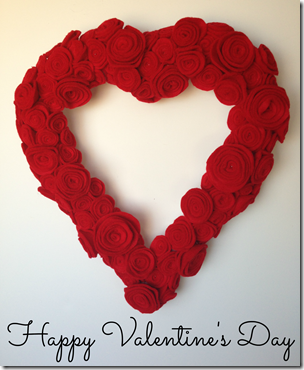 ValentinesDayWreath