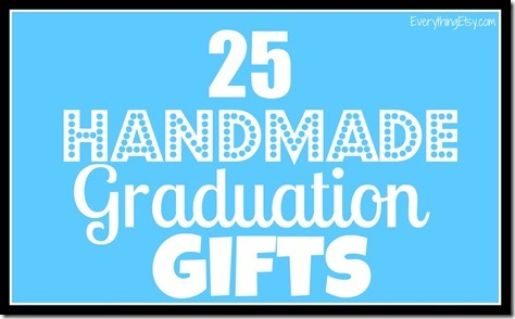 25 Graduation Ideas Gifts Food And Decoration Life After Laundry