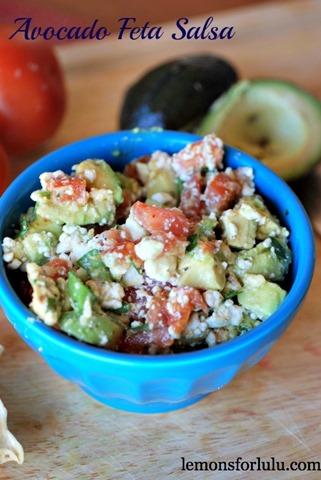 Avocado-Feta-Salsa-1