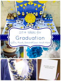 Graduation Roundup Collagethumb