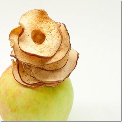 apple chips-7123