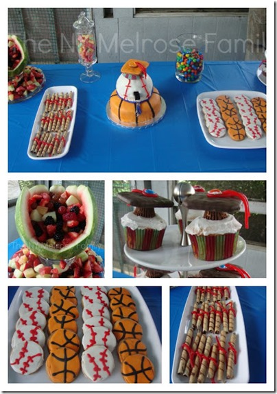 25 Graduation Ideas Gifts Food And Decoration Life