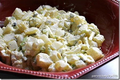 potatosalad1