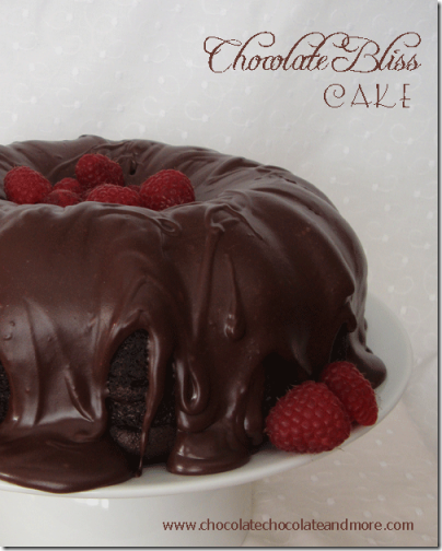 w-Chocolate-Bliss-Cake-43