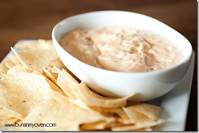white-queso-dip