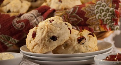 2012.1004.cranberry_orange_scone2