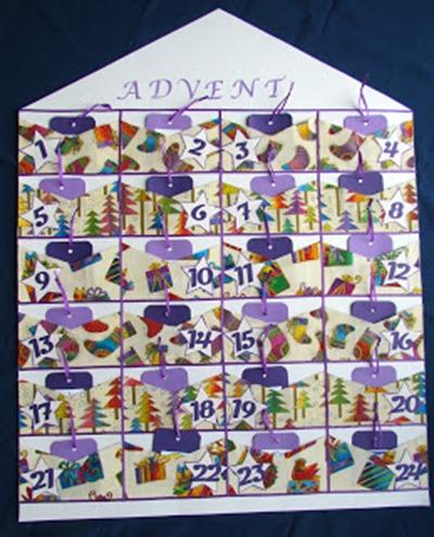 Advent_2011 (1)