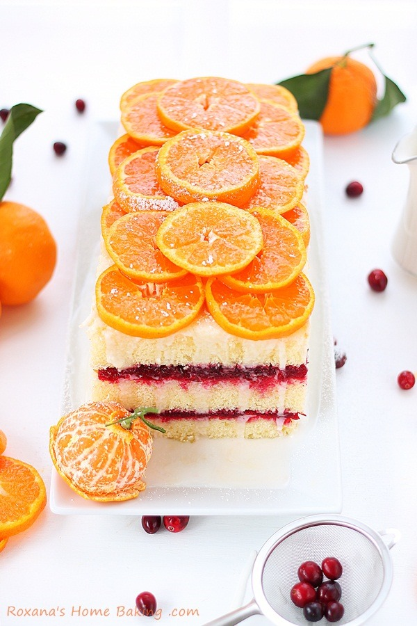 Citrus-Cranberry-Layered-Cake-Recipe-Roxanashomebaking-1