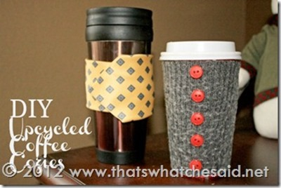 DIY-UPcycled-Coffee-Cozies_thumb1