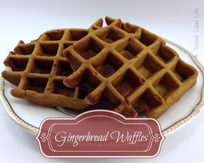 Gingerbread-Waffles-Title-1024x819