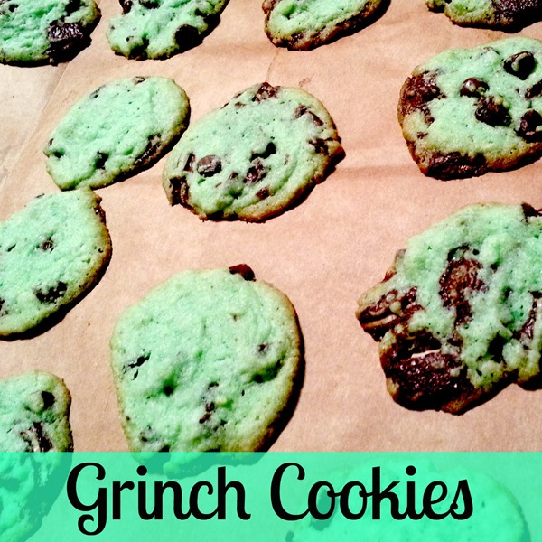 Grinch_Cookies