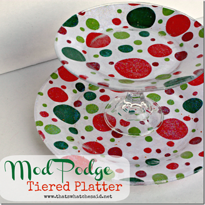 Mod-Podge-Tiered-Cookie-Platter_thumb