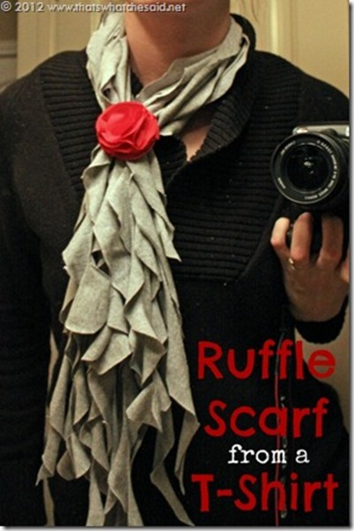 Ruffle-Scarf-from-a-tshirt_thumb