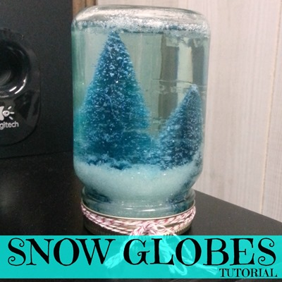 Snow_Globes_Tutorial