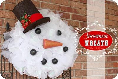 SnowmanWreath3