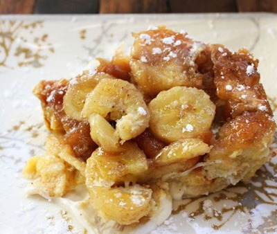 bananas-foster-french-toast-casserole11