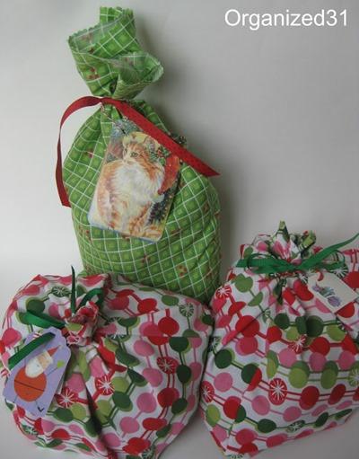 fabric gift bag 11 (1)