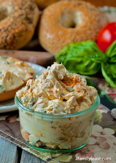 tomato_basil_cream_cheese