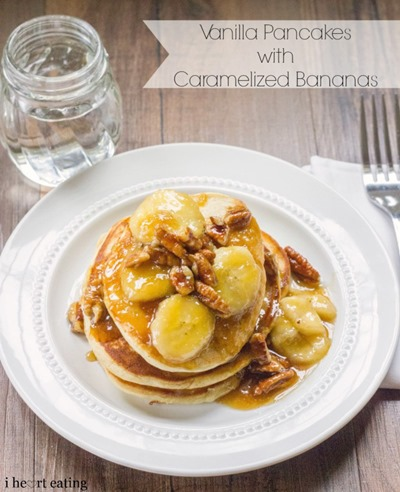 vanilla-pancakes-with-caramelized-bananas1-writing