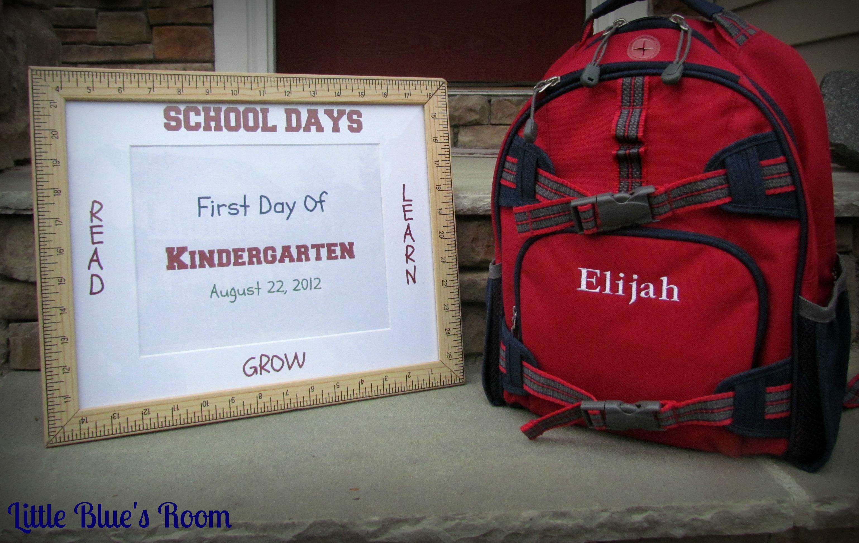 First day of Kindergarten_08-22-12 (4)
