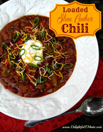Loaded-Slow-Cooker-Chili-Delightful-E-Made-799x1024
