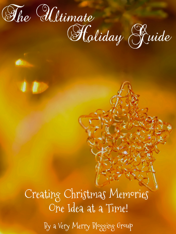 The Ultimate Holiday Guide