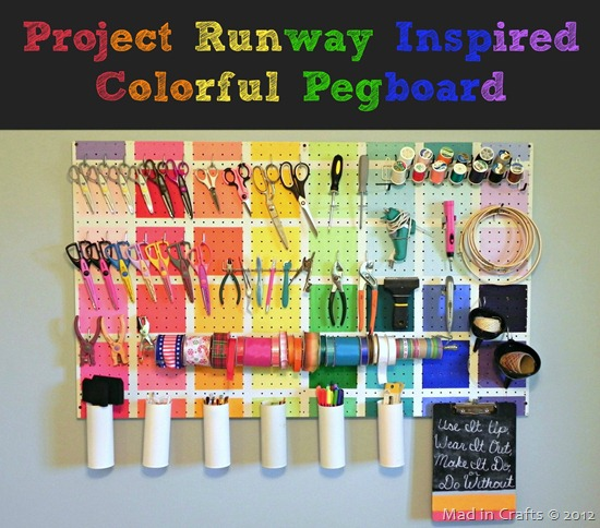 Colorful-Project-Runway-Inspired-Peg[2]