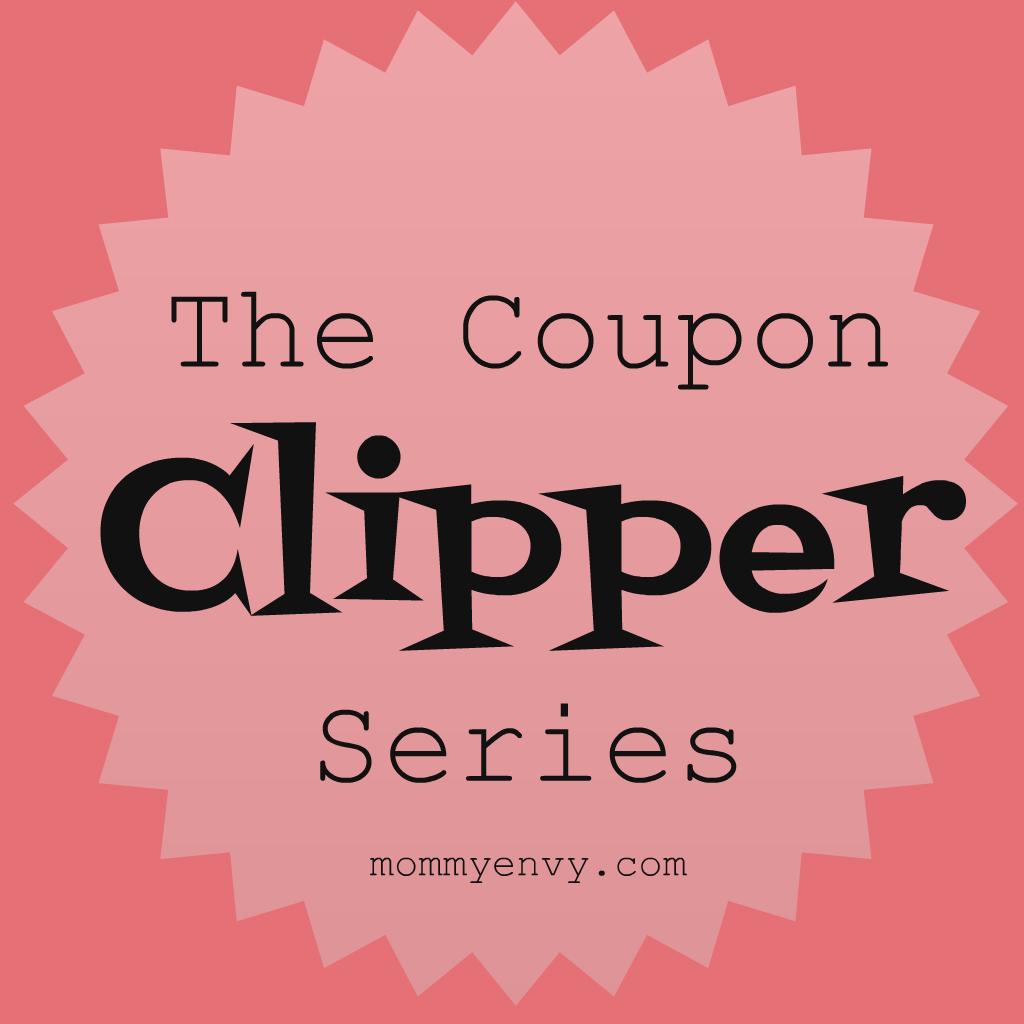 Coupon-Clipper