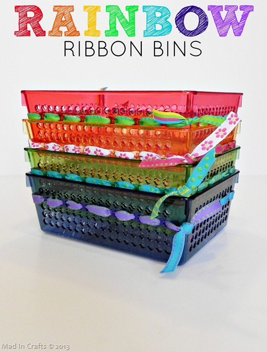 Rainbow-Ribbon-Bins_thumb1