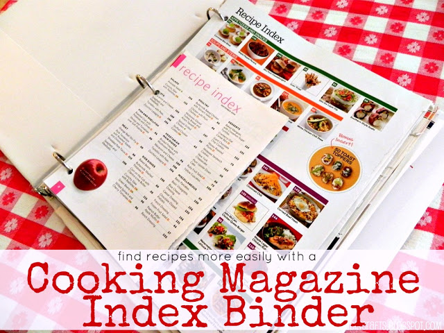 recipe index binder[6]