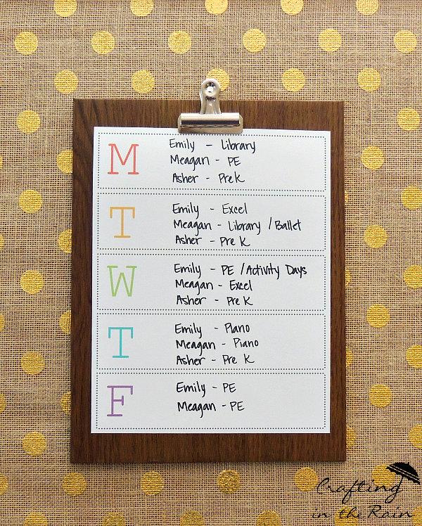 printable-weekly-calendar