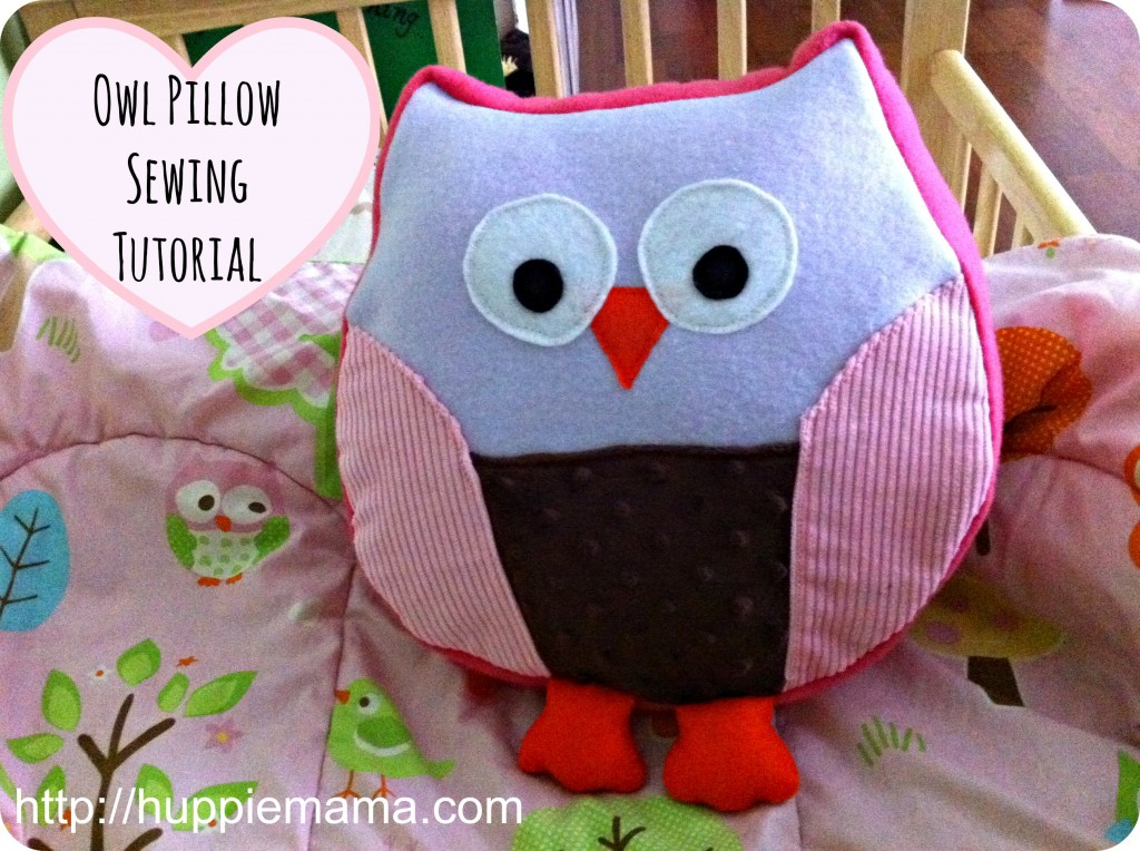 Owl-Pillow-Sewing-Tutorial-1024x764
