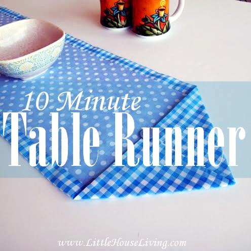 tablerunner1