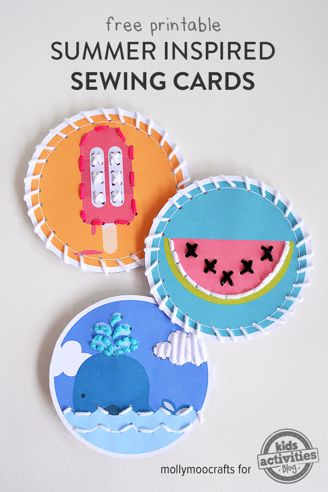 free-printable-sewing-cards-KAB