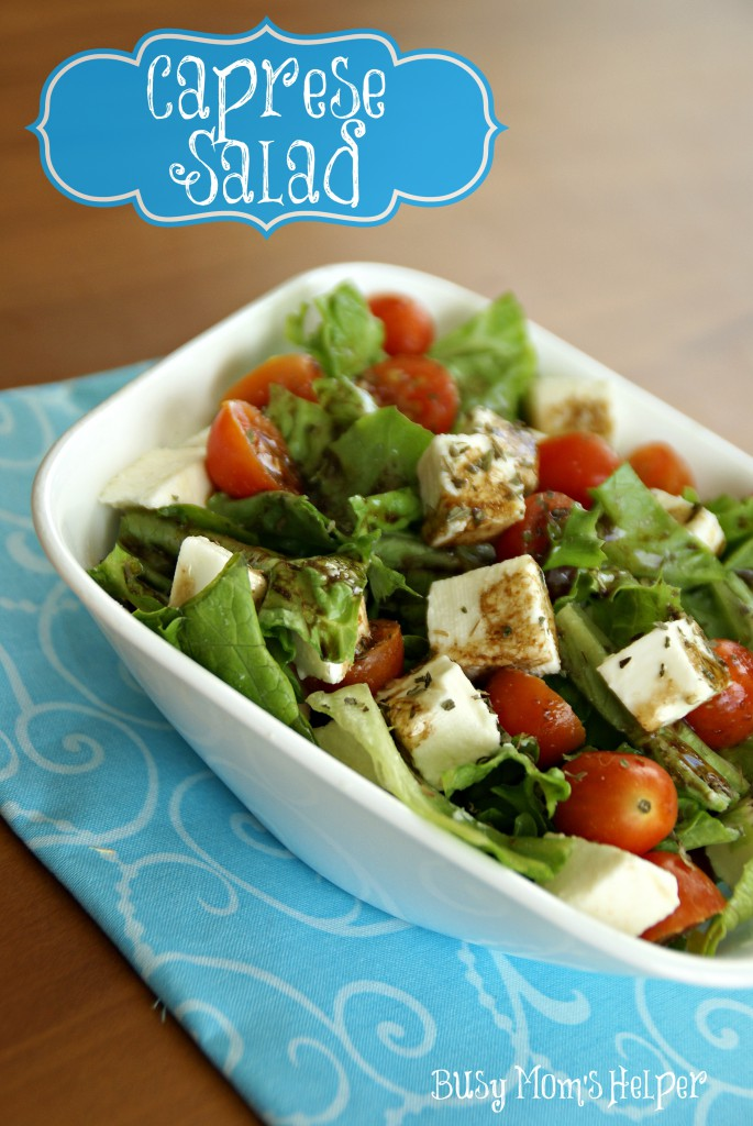 Caprese-Salad-685x1024