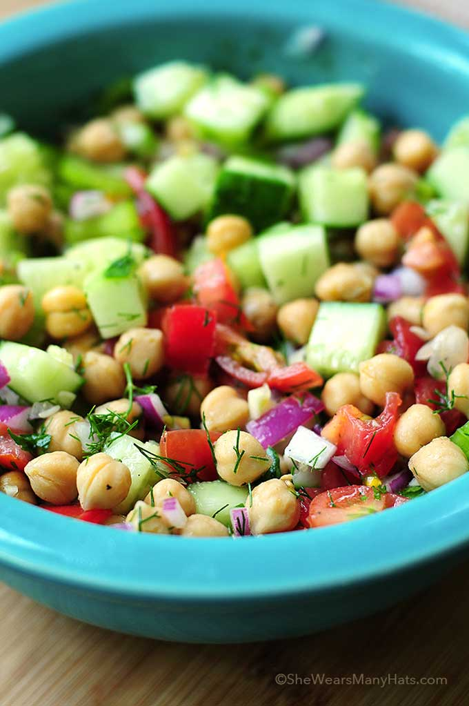 chick-pea-cucumber-salad-new1c