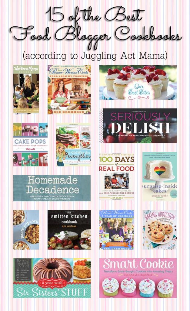 Blogger-Cookbooks-1-627x1024