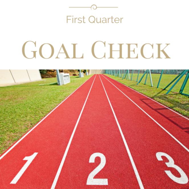 first-quarter-Goal-Check