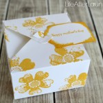 how to make easy gift boxes featured image
