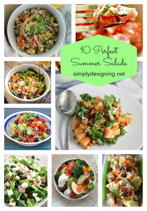summer-salads-pinnable